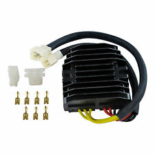 Voltage Regulator Rectifier For Triumph Speed Four 600 2003 2004 2005