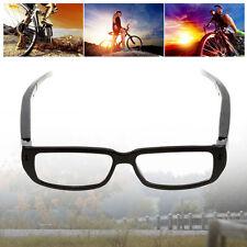 Caméra Recorder 1280X720P Spy Glasses Invisible Eyewear DVR Video Camcorder