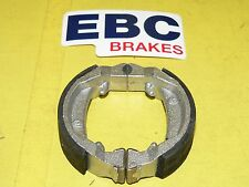 New Set of EBC Brake Shoes - 613220 - Honda,KTM