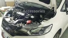 MIT HONDA FIT JAZZ 2014-on strut shock engine hood damper THIRD Generation