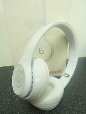 Beats by Dr. Dre Solo3 Wireless Head Phones