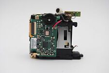 RICOH GX200 BATTERY CASE WITH MAIN BOARD AND POWER BOARD REPLACEMENT REPAIR PART