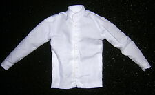 DID Dragon In Dreams 1/6th Scale WW1 German Infantry White Shirt - Max