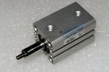 SMC CDQSWB16-15D COMPACT CLYINDER 16MM BORE 15MM STROKE DOUBLE ACTING