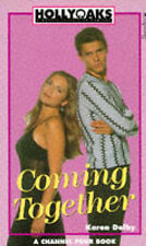 Hollyoaks: Coming Together (Channel 4 Teen Soap), Redmond, Phil | Paperback Book