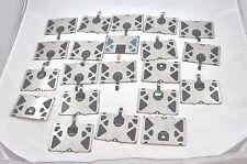 Set of 20 Apple Track Pad USED