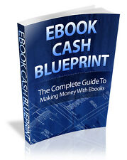 Your Complete Guide To Making Money With Ebooks