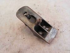 Frog Stanley Bailey No. 2 Type 4 1874 - 1884 Pre Lateral (G975)