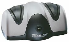 Presto 08800 EverSharp Electric Knife Sharpener 8800