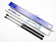 2x STABILUS LIFT-O-MAT SOLLEVATORE MOLLE A GAS PORTELLONE BAULE PORSCHE 944