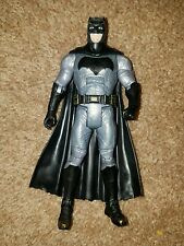 "DC Multiverse BATMAN vs. SUPERMAN  6"" BATMAN figure"