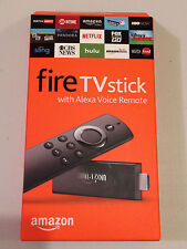 Amazon Fire TV Stick 2nd Gen JAILBROKEN Kodi 16.1 Fully Loaded Movies TV PPV XXX