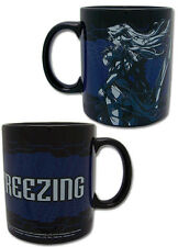 Freezing Coffee Mug Cup NEW