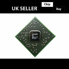Genuine AMD 218-0755097 BGA GPU Chip Graphics IC Chipset with Ball