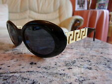 Vintage Gianni Versace  Sunglasses Genuine MOD.527/T