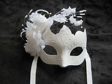 Masque de Venise Loup - Venetian Eye Mask