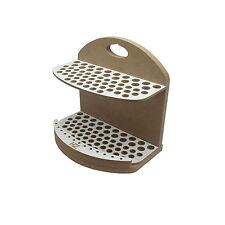 HobbyZone - Kleiner Werkzeug und Pinsel Halter - NEU - PN1