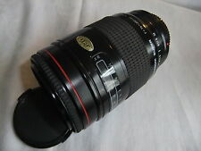 Camera lens for OLYMPUS SLR 75-200mm f 1:3,8 JENAZOOM KARL ZEISS   ..  M32