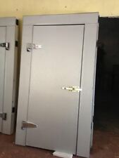 WALK IN FREEZER DOORS  FACTORY DIRECT  FIT ALL MAKES AND MODELS$995.00