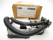 NOS NEW OEM FORD ABS CONTROL MODULE F150 1996-1997 4 WHEEL ABS F65Z-2C065-AA