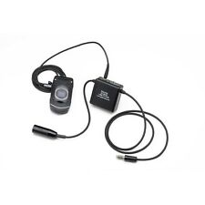PilotUSA Amplified Cell Phone/Music Adapter for Helicopter Headset PA-86AH