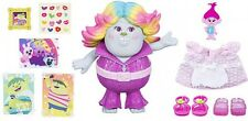 DreamWorks Trolls 9 Inch Fashion Doll Playset - Bridget