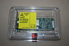 NEW QLE8152 QLOGIC 10GB 2P CONVERGED NETWORK ADAPTER