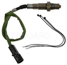 Standard Motor Products SG459 Oxygen Sensor.