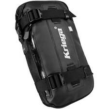 Motorcycle Kriega US5 DryBag UK Seller