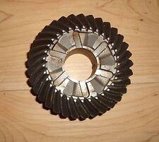 1977 228 898 Mercruiser Reverse Gear 43-61026