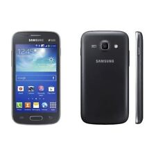 Samsung Galaxy Ace 3  - 8GB (Unlocked) Smartphone-