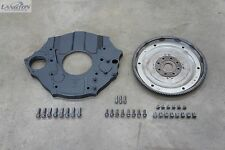 Engine to Transmission Adapter Plate 89-93 12 Valve Dodge Ram Cummins Diesel 5.9
