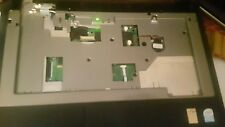 Lot of Two Dell inspiron 1300 Laptop Motherboards Bases