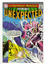 Tales of the Unexpected #101 F/VF 7.0