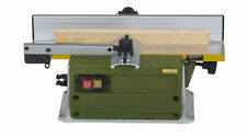 Proxxon Small Surface planer AH 80 wood working 27044 / Direct from RDGTools