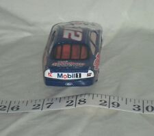 1999 Ford Taurus Mobil NASCAR #12 Jeremy Mayfield Die Cast Car Vehicle 5""