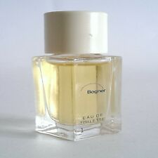BOGNER FOR WOMEN EDT 5ml/0.17oz Womens Miniature Bottle  Perfume
