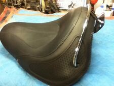 HARLEY HERITAGE SPRINGER SOFTAIL SOLO SEAT OFF 2006