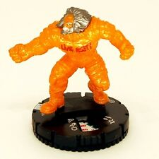 HEROCLIX DC THE FLASH - #014 Girder *C*