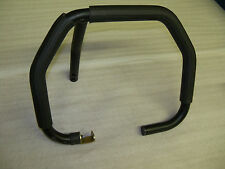 New old stock Stihl 1117 007 1013 042 048 chainsaw full wrap handle bar