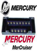 NEW OEM Mercury Outboard 4Cyl. Switch Box Assembly 332-5772A 7