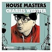 Defected Presents House Master NEW & SEALED