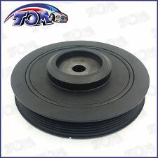 BRAND NEW HARMONIC BALANCER CRANKSHAFT PULLEY 594-268