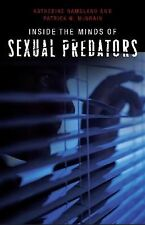 Inside the Minds of Sexual Predators