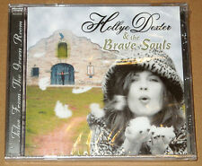 Tales from the Green Room by Hollye Dexter (CD, Mar-2001, D.M.G. Records)