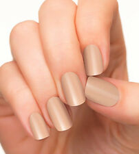 Authentic Incoco Nail Polish 16 Double-Ended Strips by It's a Nail-READY TO WEAR