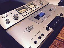 AKAI  GXC-325D Tape Deck Vintage