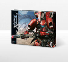 Xenoblade Chronicles X: Special Edition (Wii U, 2015) *NEW - FREE SHIPPING