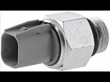 6ZF 010 965-011 Hella FORD Rückfahrlicht Focus Mondeo Schalter, M16 x