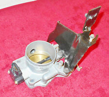 1996 1997 1998 1999 Ford Taurus SHO Sedan ORIG 3.4 Liter DOHC V8 THROTTLE BODY